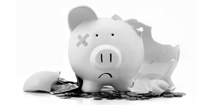 Avocat Médiation de dettes