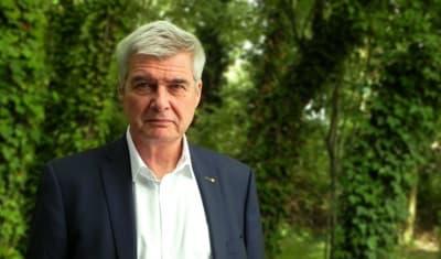 Avocats Didier Grignard