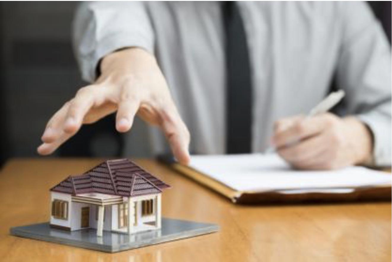Droits des entreprises en faillite en Belgique